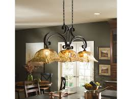 100 kitchen island light fixtures amazing kitchen island