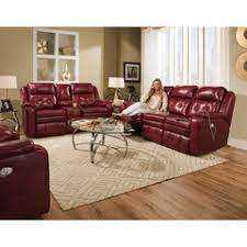southern motion power reclining sofa inspire collection southern motion furniture reclining living