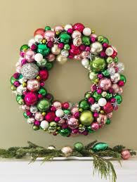 christmas wreaths to make diy wreaths diy christmas wreaths how to make a