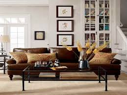 pottery barn livingroom inspiring design 7 pottery barn living room decorating ideas