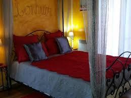 chambre d hote les marronniers chambre d hôtes les marronniers chambre d hôtes