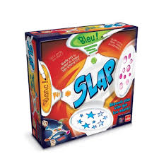 jeux de cuisine pour adulte pour ados et adultes 8 ans et plus la jouetterie