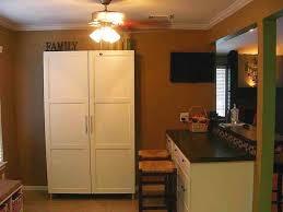 kitchen cabinet organizers lowes sliding kitchen cabinet organizers kitchen storage accessories