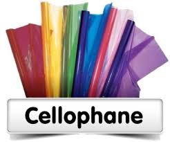 where can i buy cellophane wrap craft paper display paper funky wrap printed tissue paper