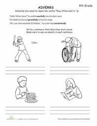7 best grammar worksheets images on pinterest grammar worksheets