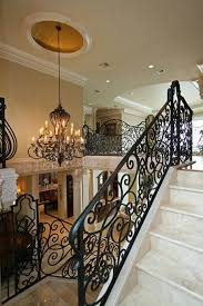 Philip Banister 274 Best Stairs Images On Pinterest Stairs Architecture And Home