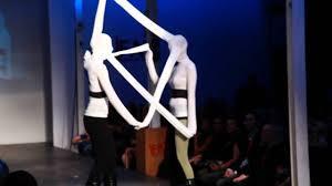 haphazard haphazard the asylum fat toronto alternative fashion week 2011