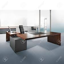 Modern Bureau Desks by Office Furniture Stock Photos Royalty Free Office Furniture