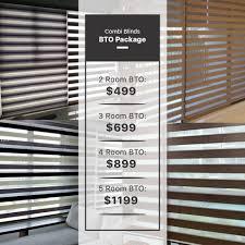euro blinds singapore u0027s no 1 korean made 5mm thick clip