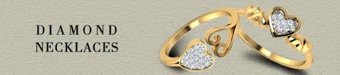 symbolic rings heart rings symbolic as engagement anniversary or