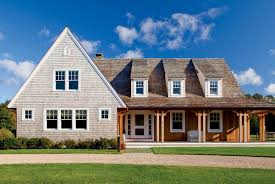 cape cod house the magic touch 19th century cape cod farmhouse by kyle timothy home
