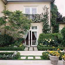 appealing front entrance garden pictures contemporary best