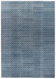 s67066 13 11x19 11 available in standard u0026 custom sizes floor