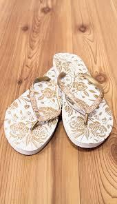 wedding flip flops wedding flip flops