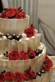 wedding cake gallery wedding cake gallery weddings wedding cakes