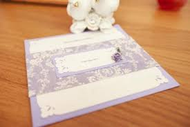 wedding wishes letter to friend words of congratulations for a wedding lovetoknow