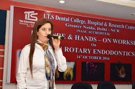 pedodontics thesis topics dental college best private dental college bds mds seminars or guest lectures