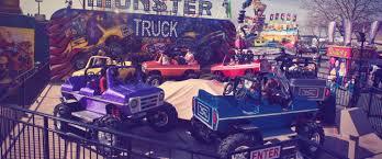 midway monster truck hero 1440x600 jpg