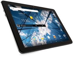 black friday at t at u0026t primetime tablet price specs features at u0026t
