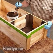 How To Make A Patio Pond One Day Diy Patio Garden Pond Family Handyman
