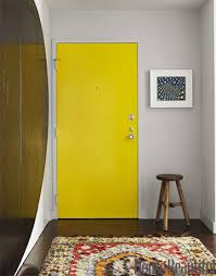 how to work with a small and narrow entryway small room ideas
