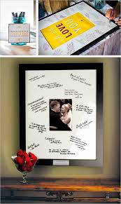 alternative guest book ideas 20 creative guest book ideas for wedding reception wedding