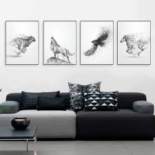 deco art prints promotion shop for promotional deco art prints on