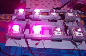 diy cree led grow light high speed fans for led grow light chip small driver for fans diy