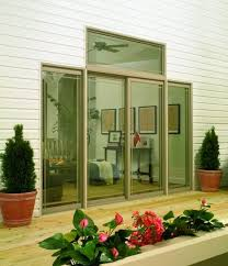 Replacement Patio Door Glass How Much Does A Replacement Patio Door Cost Patio Doors