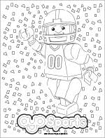 oakland raiders coloring pages oyo sports club oyo coloring pages