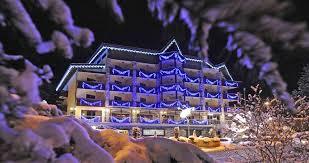 hotel relais du foyer hotel relais du foyer ch磚tillon hotels