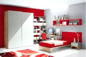 gray and red bedroom grey black and red bedroom large size of grey black and red