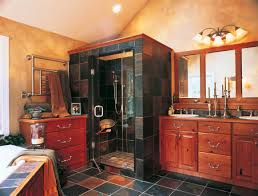 home custom kitchen u0026 bathroom remodeling serving montgomery