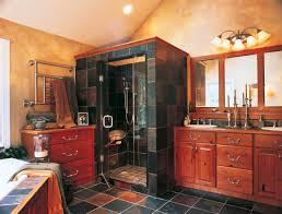 big sur custom kitchen u0026 bathroom remodeling serving