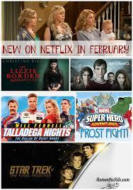 new on netflix in february netflix