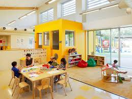 100 home design center tips kitchen kitchen and bath design