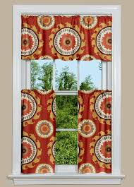 Unique Kitchen Curtains by 37 Best For The Kitchen Images On Pinterest Kitchen Curtains