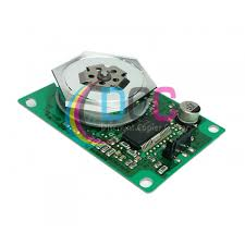 ax060181 polygon mirror motor ax050141