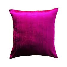 sofa silk sofa pillows style home design photo with silk sofa