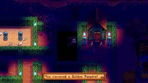 spirit halloween oro valley spirit u0027s eve stardew valley wiki