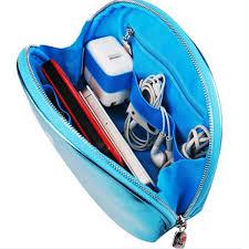 oter fashion womens girls make up beauty purse bag ladies toiletry