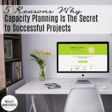 the 25 best capacity planning ideas on pinterest shaw number