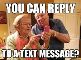 Reply Memes - slow text reply memes memes pics 2018