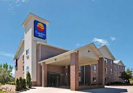 Comfort Inn Boulder Co Comfort Inn Wheat Ridge Wheat Ridge Co United States Overview