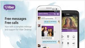 tutorial viber android your complete guide to viber for android technorms