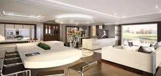 Kitchen Designers Uk Best Kitchen Designers Uk Home Design Plan
