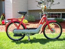 26 best piaggio ciao images on pinterest mopeds scooters and vespa