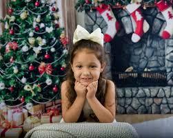 christmas kids countdown adalynn dehoff longview news journal