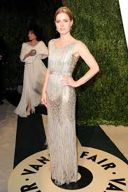 Anne Hathaway Vanity Fair Nr 9 The Vanity Fair Oscar2013 Party