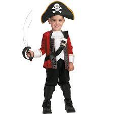 Toddler Halloween Costumes Buycostumes El Capitan Toddler Child Costume Buycostumes